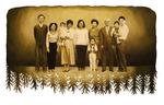 Guu Family