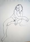 drawIMG#_0774