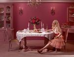 DiningAlone