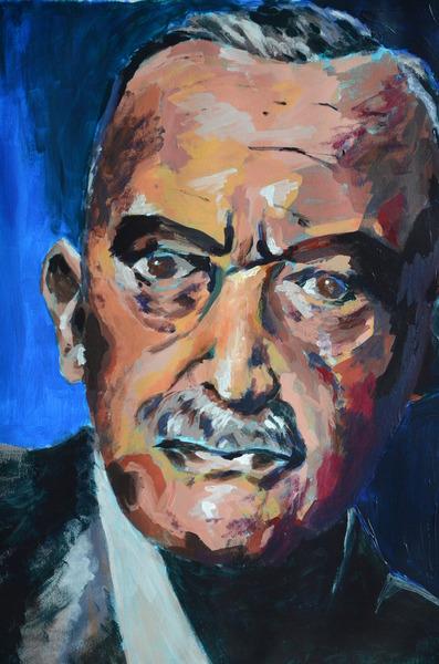 Tommy (Thomas Mann)
