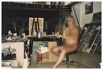 Atelier Atelier