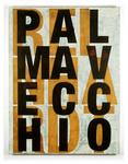 Palmavecchio/Reinhardt