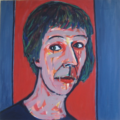 "Project199""Selfportrait"""