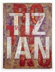 Tizian/ Rothko