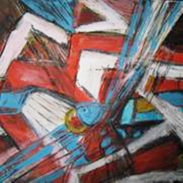 Farben u.Formen 21