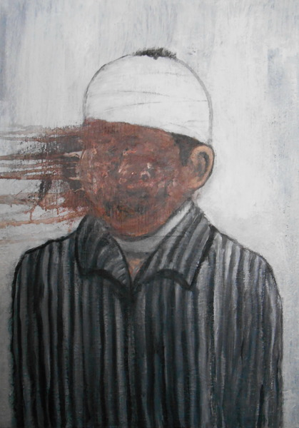 head III (ECT)