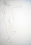 drawIMG#_0806