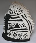 02 aztec