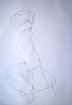 drawIMG#_0794