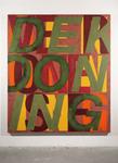 Dekooning/ Veronese