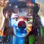 Clownin-III