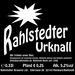Rahlstedter Urknall