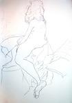 drawIMG#_0815