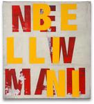Bellini/ Newman