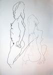 drawIMG#_0813