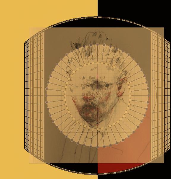 Polaroids from the edge 2