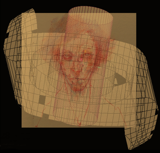 Polaroids from the edge 6