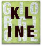 Kline/ Giorgione