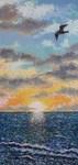 Sunset No.3