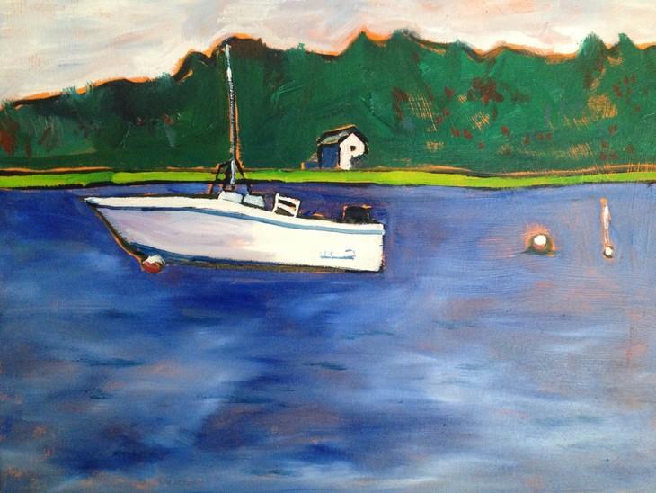 photo (22)Jim Soden's Boat