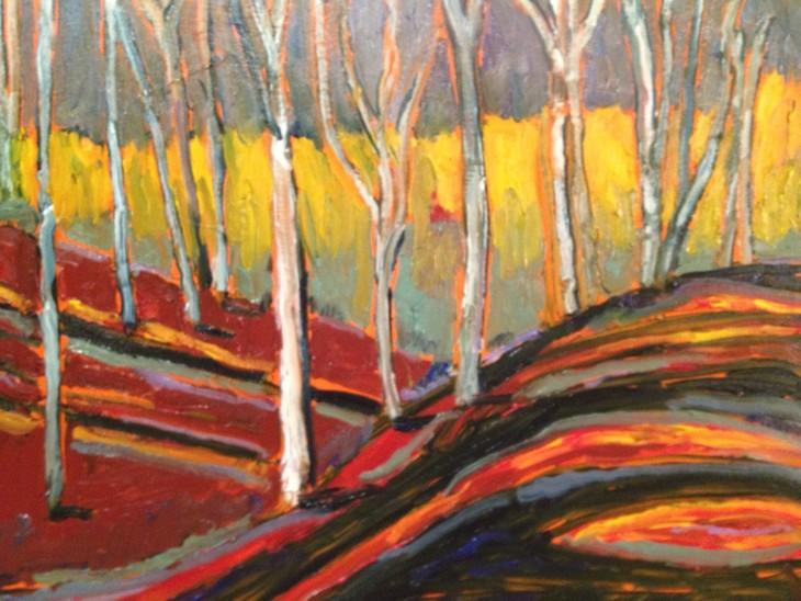 photo (49)Trees
