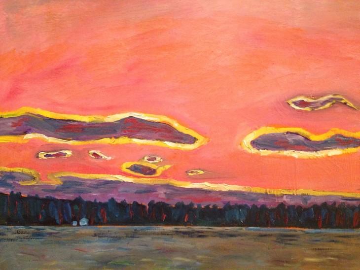 photo (39)Mattapoisett Sunset