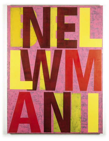 Newman/ Bellini