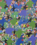 Untitled (Ginza No.1)