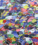 Untitled (Ginza No.2)