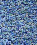 Untitled (Ginza No.7)