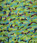 Untitled (Ginza No.17)
