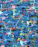 Untitled (Ginza No.20)