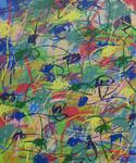 Untitled (Ginza No.24)