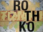 Rothko/ Tiziano