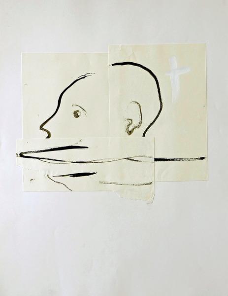 Aus der Serie Caspar Scheurens Kabinett