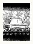 coffee cup-1b s