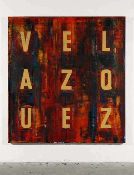 Velazquez
