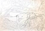 drawIMG#_3053