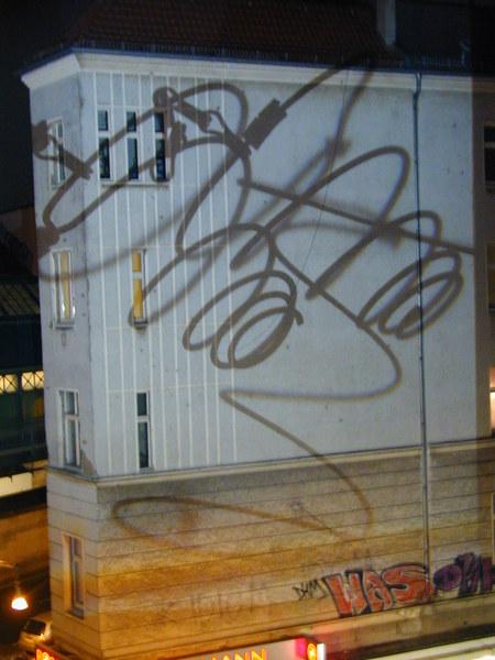 licht-graffiti berlin 07-9