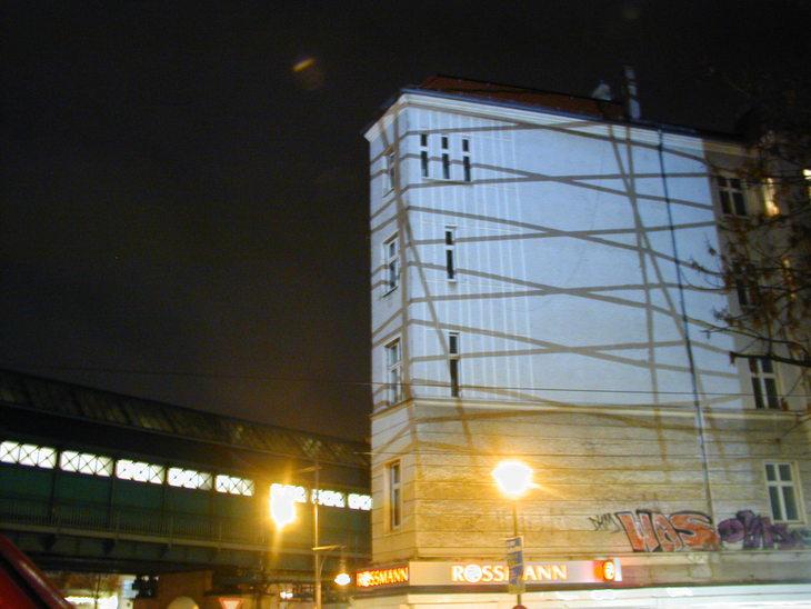 licht-graffiti berlin 07-4
