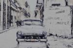 Rue Vendôme - Lyon