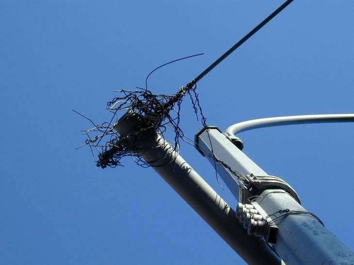 ny wire