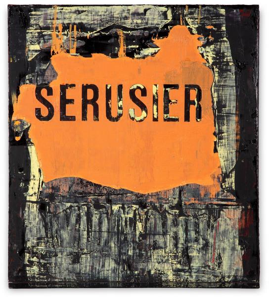 Serusier