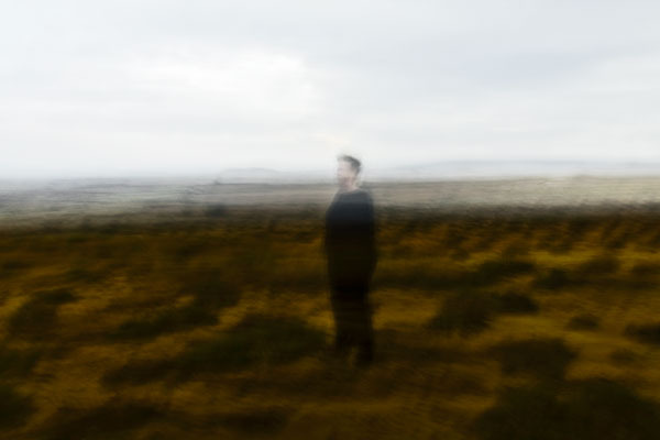figure-in-a-landscape