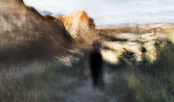 figure-in-a-landscape2