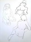 drawIMG#_3516