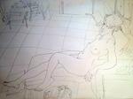 drawIMG#_3512