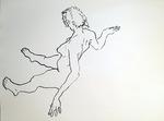 drawIMG#_3514
