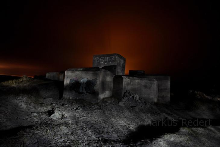 Nachtbunker_Blåvland_18k