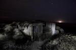 Nachtbunker_Fanø_10k